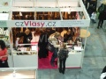 Veletrh WORLD OF BEAUTY & SPA - JARO 2011