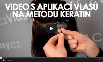 video_aplikace_keratin